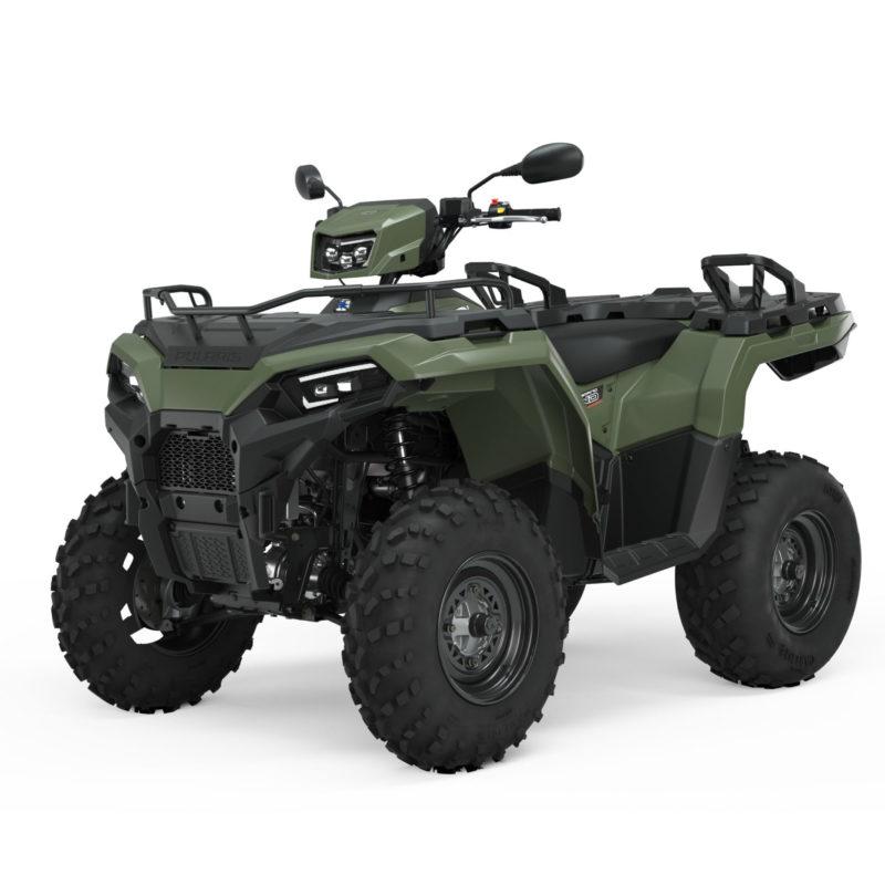 atv-polaris-sportsman_570_EPS_Tractor_T3b_Sage_Green