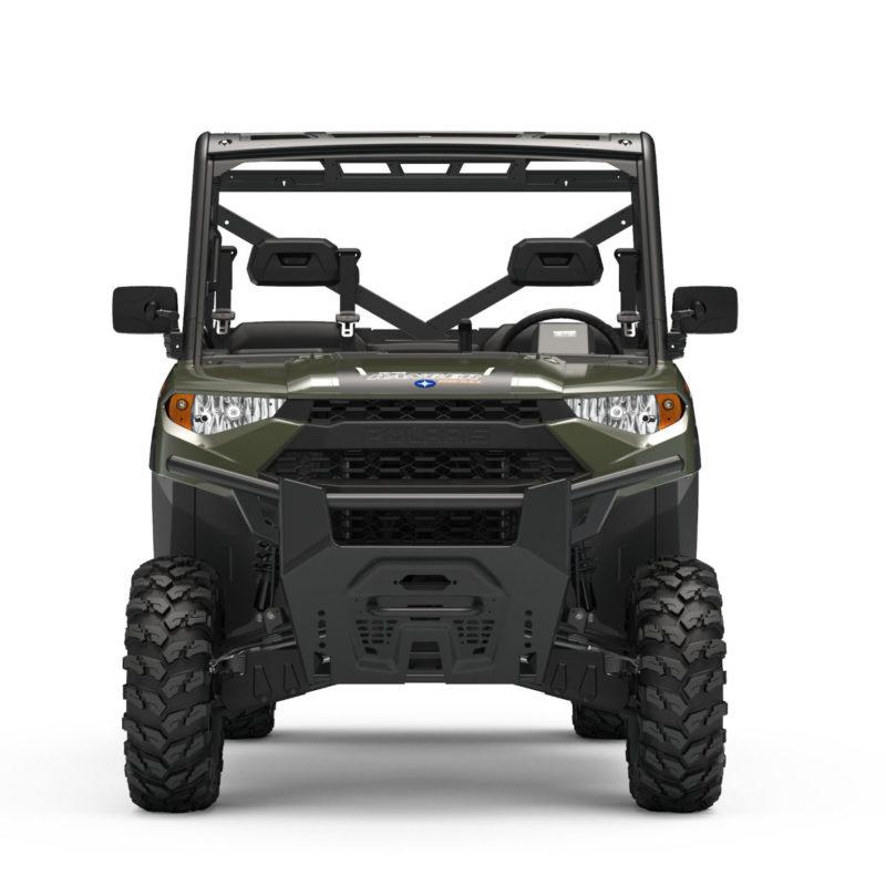 utv-ranger-diesel_SageGreen