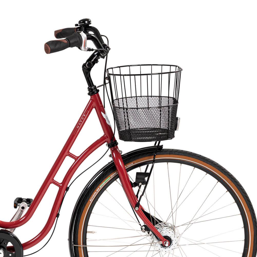 Bengtssons cykeltillbehör