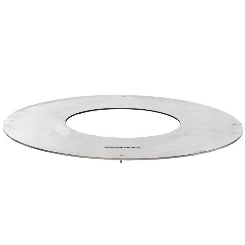 Muurikka grillplatta 60 cm